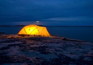 Allemansratten-Swedish-Camping[1]