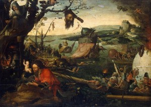 Landscape-with-the-Legend-of-St-Christopher