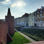 Warszawa Stare Miasto (2)
