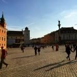 Warszawa Stare Miasto (5)