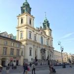 Warszawa Stare Miasto (7)