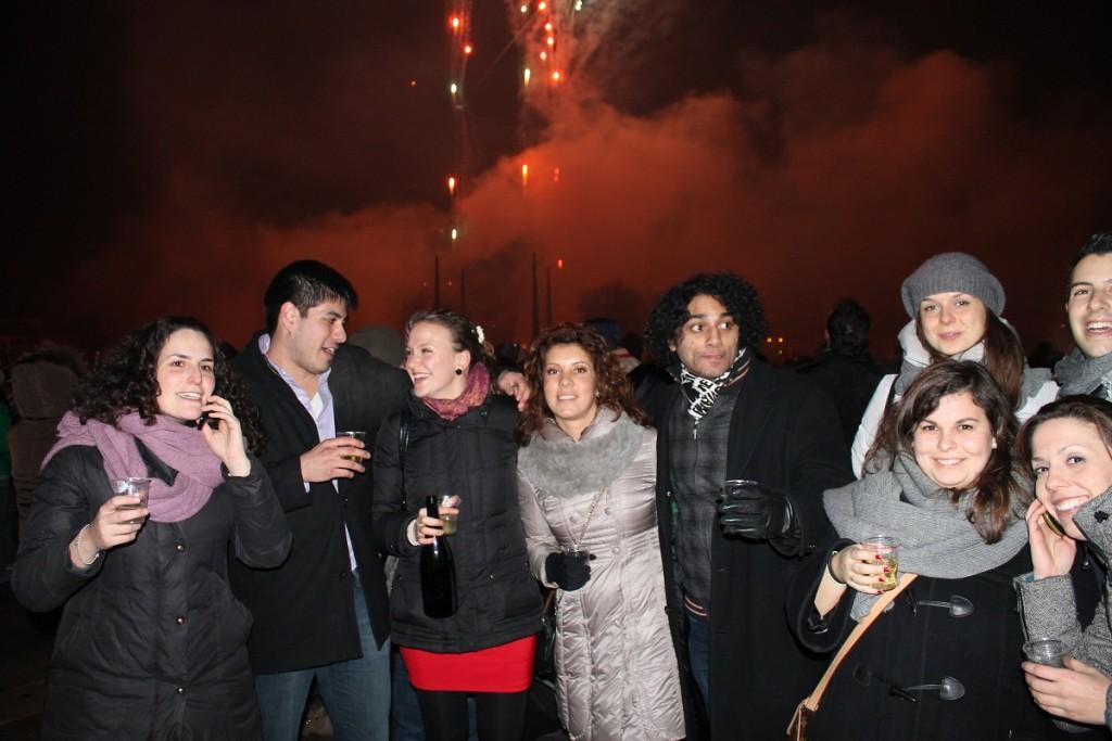 2012-12-31-Padova