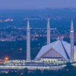 Faisal-Mosque-Islamabad[1]
