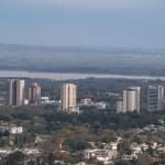 Islamabad-Aerial[1]