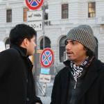 Joseph-and-I-in-Trieste[1]