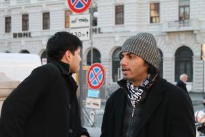 Joseph-and-I-in-Trieste