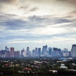 Makati-City-Manila[1]