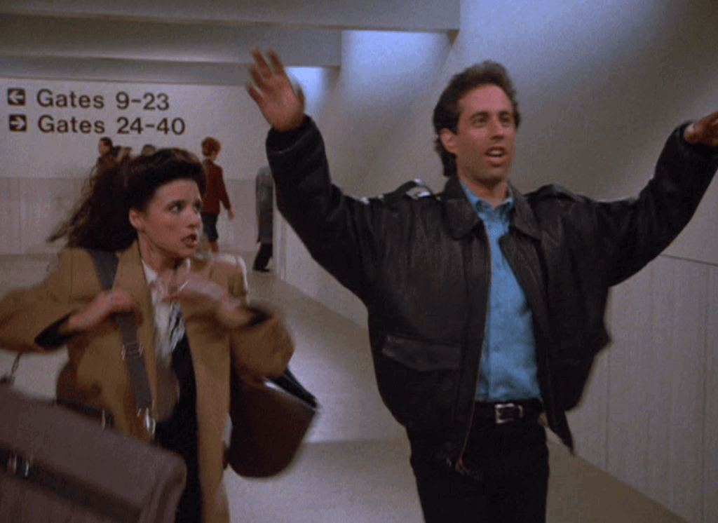 seinfeld-never-be-late-for-a-plane[1]