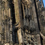 Cages-of-Munsters-Lambertikirche[1]