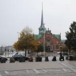 Copenhagen-Stock-Exchange-Dragon-Spire