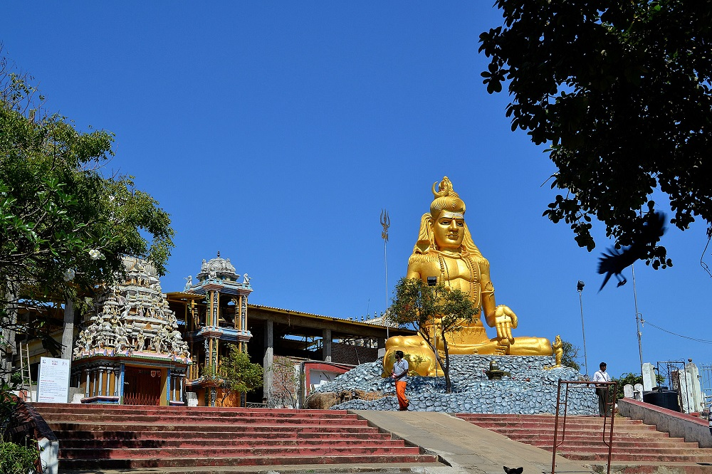 Koneswaram-Temple-Trincomalee-Sri-Lanka
