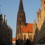 Munster-St.-Lamberts-Church-or-Lambertikirche-2[1]