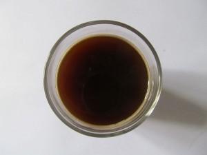 coffee-glass