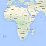 Africa / Африка