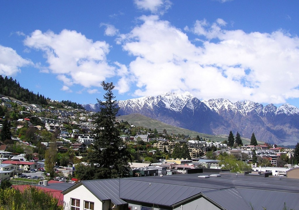 Queenstown-and-Remarkable-Mountains