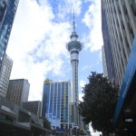 Sky-Tower-and-Auckland