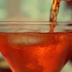 Напитки Алкогольные Alcoholic Drink