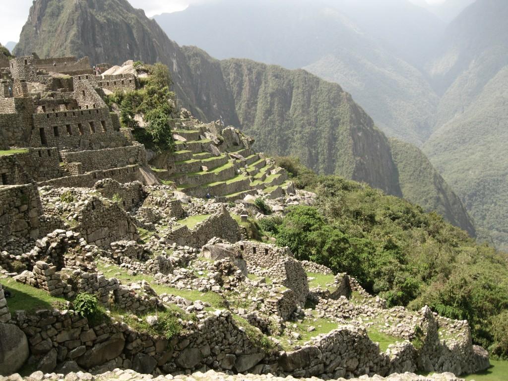 Machu_Picchu_(65)