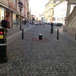 Prague (31)