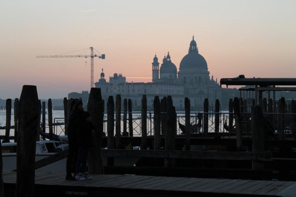 Venice-Piazza-San-Marco-5