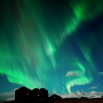 Aurora_Island