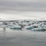 Vatnajökull_Glacier