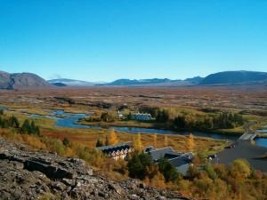 Þingvellir_2006