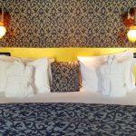 Ca Maria Adele Venice Moorish Room (1)