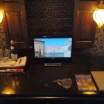 Ca Maria Adele Venice Moorish Room (9)
