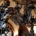Skeletal_Chandelier,_Sedlec_Ossuary_(6282845493)