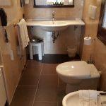 Ca Maria Adele Venice Moorish Room Bathroom (2)