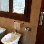 Ca Maria Adele Venice Moorish Room Bathroom (3)