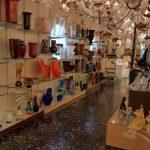 Mazzega Factory Murano Showroom Venice (7)