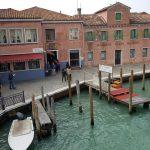 Mazzega Murano Venice